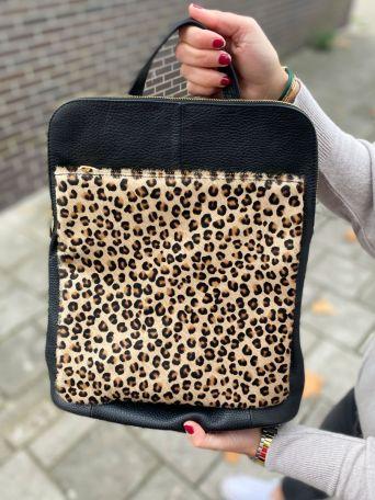 Suzan | Rugzak Cheetah PRE-ORDER 08-11